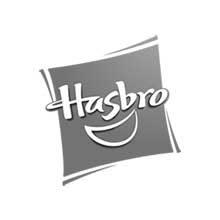 hasbro220sw