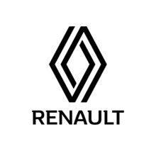 renault_sw